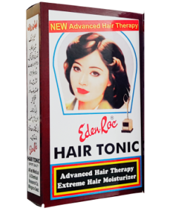 Eden Roc Hair Tonic (95 gms)