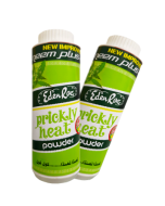 Eden Roc Neem Plus Prickly Heat Powder (175 gms)