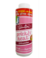 Eden Roc Prickly Heat Powder (125 gms)